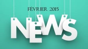 newsfv15
