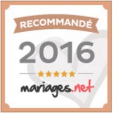 mariagenet